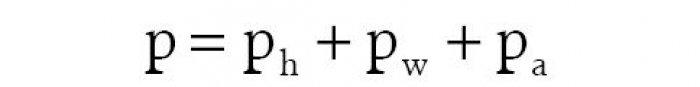 ei 10 2013 kuczynski wzor1