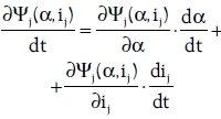 ei 12 2010 pomiary oraz obliczenia parametrow silnika reluktancyjnego przelaczalnego wzor4
