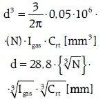 ei 3 2010 jak ocenic wplyw wentylacji wzor5