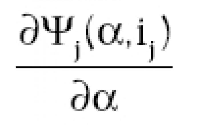 ei 3 2011 identyfikacja parametrow rownania wzor 3