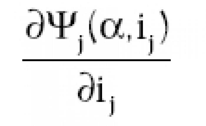 ei 3 2011 identyfikacja parametrow rownania wzor 4