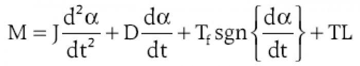 ei 3 2011 identyfikacja parametrow rownania wzor 5