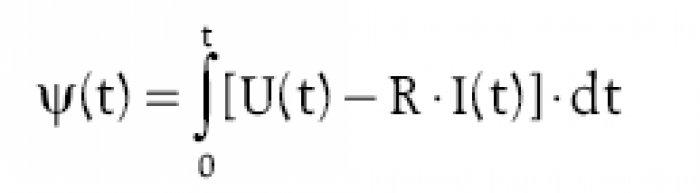 ei 3 2011 identyfikacja parametrow rownania wzor 7