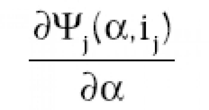 ei 3 2011 identyfikacja parametrow rownania wzor 9