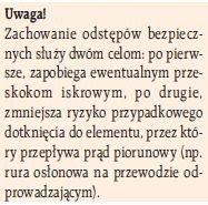 ei 4 2008 jak chronic obiekty uwaga3