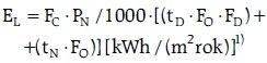 ei 4 2009 ocena instalacji oswietleniowych wzor2