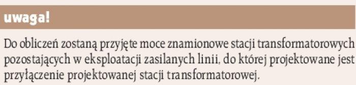 ei 5 2012 uproszczony projekt przylaczenia uwaga 2 1