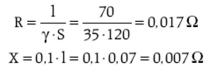 ei 5 2012 uproszczony projekt przylaczenia wzor 10