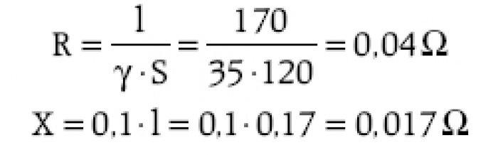 ei 5 2012 uproszczony projekt przylaczenia wzor 5