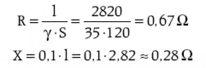ei 5 2012 uproszczony projekt przylaczenia wzor 9