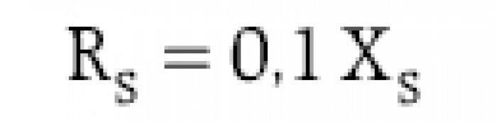 ei 6 2012 obliczanie pradow zwarciowych wzor 6