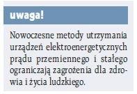 ei 9 2010 polska norma pn en 50110 uwaga1