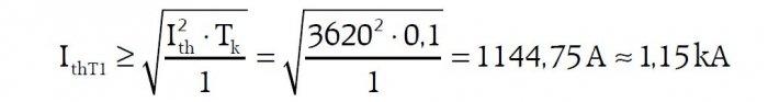 elektro 10 2013 wiatr wzor14