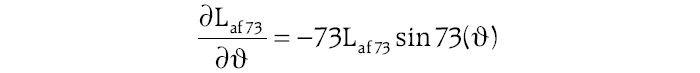 elektro info 09 2013 odwzorowanie indukcyjnosci wzajemnych w modelu pochodna
