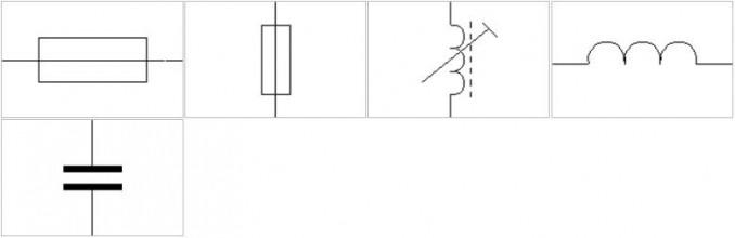 ige xao symbole
