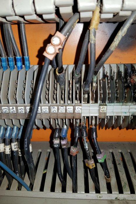 termowizja przyklady wad instalacji elektrycznej fot9