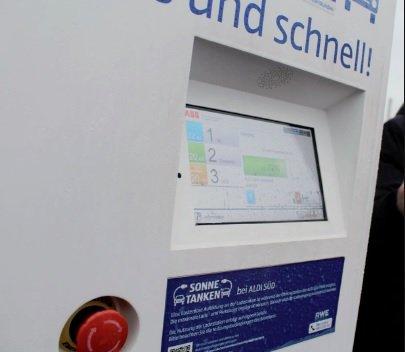 wprowadzenie do systemow ladowania pojazdow elektrycznych fot1