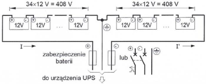 b baterie akumulatorow rys3b