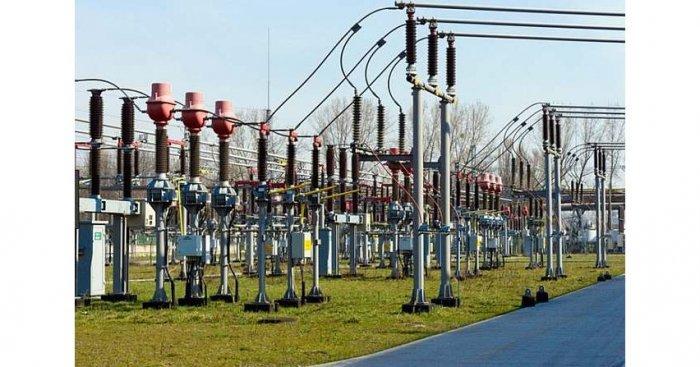 b eksploatacja stacji elektroenergetycznych pelplin