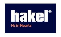 HAKEL