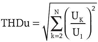 b kompensacja mocy biernej wz2