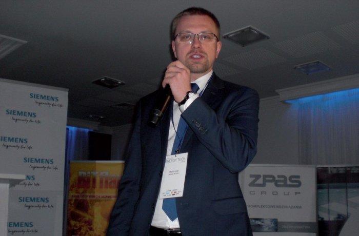 b konferencja energey tech 2019 fot2