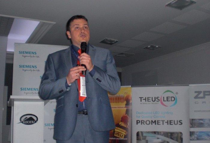 b konferencja energey tech 2019 fot5