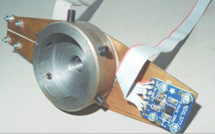 b monitorowanie wylacznikow rys1