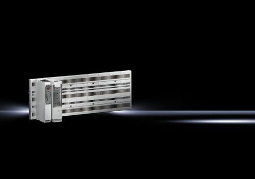 Inteligenta technologia RiLine Compact