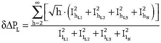 b straty mocy w ukladach wz6