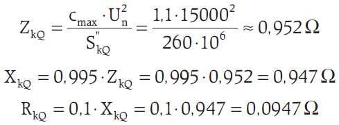 b uproszczony projekt przylacza wzor02