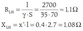 b uproszczony projekt przylacza wzor03