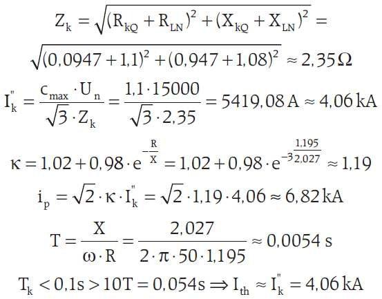 b uproszczony projekt przylacza wzor04
