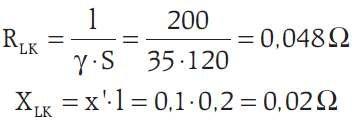 b uproszczony projekt przylacza wzor15