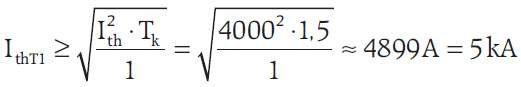 b uproszczony projekt przylacza wzor18
