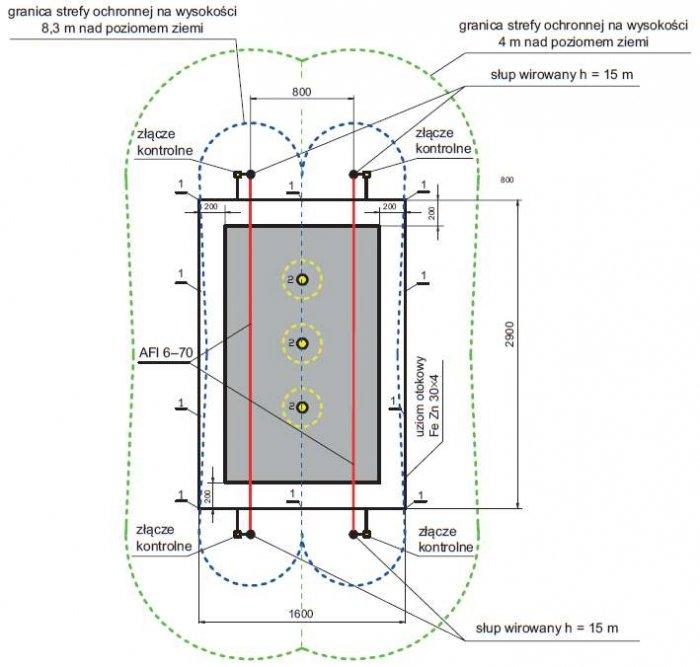 b uproszczony projekt rys02c