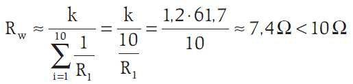 b uproszczony projekt wzor02
