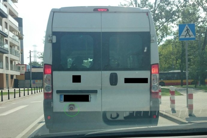 bus elektryczny dsc 0716 2