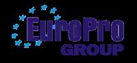 europro1