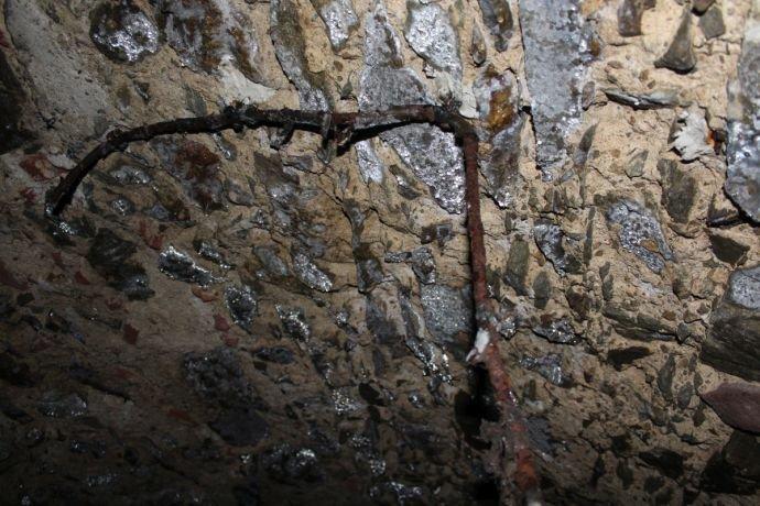 kabel po 80 latach img 0402 2