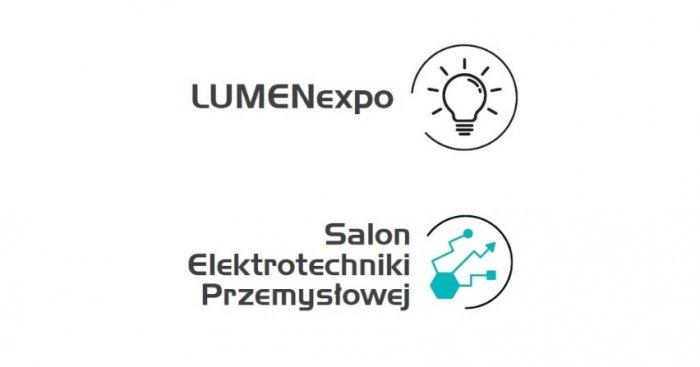 Oświetlenie i elektrotechnika przemysłowa