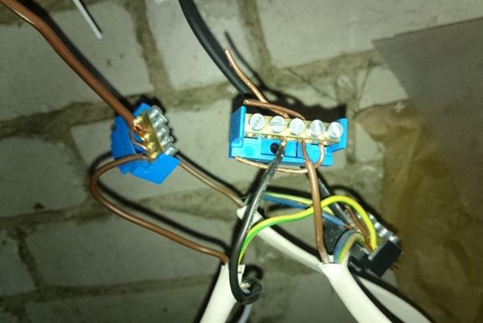 nie bezpiecze laczenie przewodow dsc 0433 2
