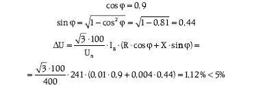 obliczenia 5
