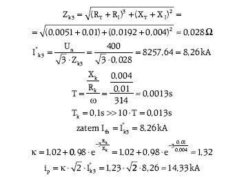 obliczenia 8