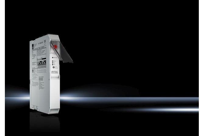 Inteligentna technologia – RiLine Compact