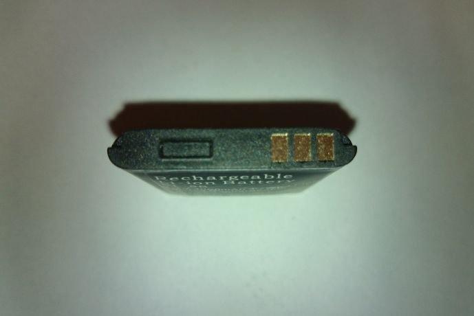 spuchnieta bateria li ion dsc 1416 2