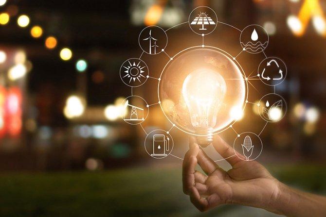System Appartme – nowoczesny system zarządzania mieszkaniem, który sprawi, że zaoszczędzisz energię a Twoje codzienne życie, stanie się prostsze