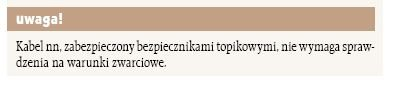 uwaga1