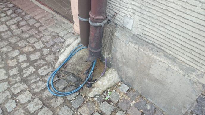 zasialnie instalacji przeciwoblodzeniowej dsc 0221 2