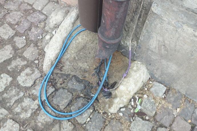 zasialnie instalacji przeciwoblodzeniowej dsc 0222 2